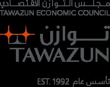 Tawazun Economic Council